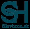 Slovhron.sk