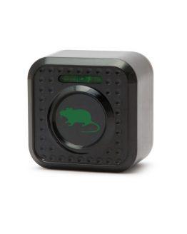 Odpudzovač myší 20 230V.
